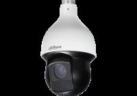 SD59120I-HC * 1MP 20x IR PTZ HDCVI Camera