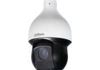 SD59220T-HN * 2MP 20x IR PTZ Network Camera