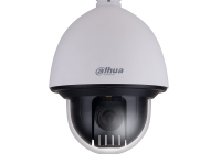 DH-SD60230T-HN * 2MP 30x PTZ Network Camera