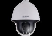 DH-SD60230T-HN * 2MP 30x PTZ Network Camera