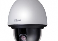 DH-SD65F230F-HNI * 2MP 30x Starlight PTZ Network Camera