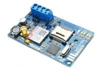 SEKA BUS LITE * Modul GPRS dedicat centralelor DSC [se vinde doar impreuna cu o centrala din seria Power]