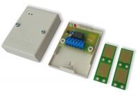 SEKA INU * Detector cu un senzor de apa incorporat