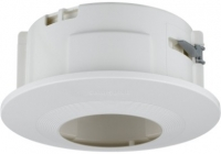 SHD-3000F1 * Dome Camera Indoor Housing, Flush Type