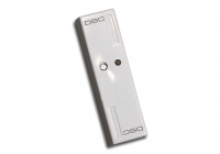 SHOCKGARD 1 * Detector de vibratii, analiza digitala