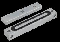 SM-110SZ * Electromagnet de forta, 110kgf, waterproof