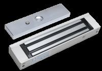SM-150A * Electromagnet aplicabil de 150 kg forta