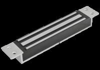 SM-150MA * Electromagnet incastrabil de 150kg forta
