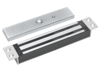 SM-280MA * Electromagnet incastrabil de 280 kg forta