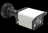 SN-IPR54/03AQDN * Camera IP 720p cu lentila de 3.6mm, IR 15m, PoE