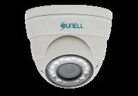 "SN-IPR54/14ALDN * Camera video IP tip ""eyeball"" pentru exterior, 2MP, IR"