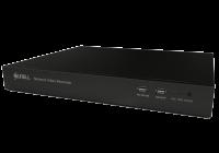 SN-NVR02E2/8NSEP * Sistem inregistrare 8 canale IP PoE pentru camere 1080P/720P