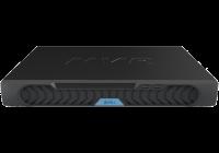 SN-NVR10/02E3/032NSH * NVR 32canale H.265/H.264 8MP/6MP/5MP/4MP/3MP/2MP/1MP