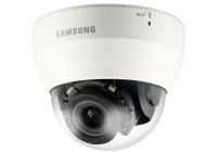 SND-L5083R 1.3Megapixel HD Network IR Dome Camera SAMSUNG