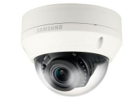 SNV-L5083R 1.3Megapixel HD Network IR Dome Camera SAMSUNG