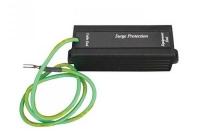 SP 003 * Protectie la descarcari electrice pe cablu de retea