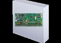 SP6000 + cutie metalica cu transformator