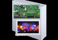 SP7000 cu cutie cu traf + Touch Screen TM70