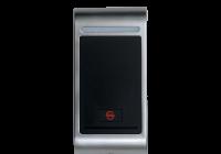 SR-M2EM * Controler acces multi-functional de exterior 125KHz, 10 000 utlizatori, antivandal, releu