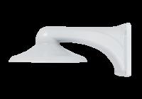 SVB-161A * Suport perete pentru camerele dome varifocale
