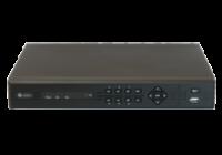 SVT-1602 * DVR FullHD 16 canale, pentabrid (HD-TVI, HD-CVI, AHD, CVBS, IP)