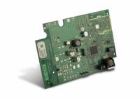 T-LINK 260 * Comunicator IP pentru centrale PC 1616/1832/1864