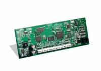 T-LINK 300 * Comunicator IP (contact ID, SIA) universal, compatibil cu orice tip de centrala ce dispunde de comunicator telefonic