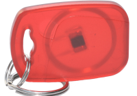 TAG MF RESEL * TAG proximitate in tehnologie MIFARE pentru interfoanele ISCP-01MF și cititoarele PROXA01MF