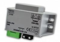 TC20/16 SC Transformator capsulat 230V/16V, 20VA