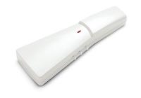 TESTER-INDIGO Tester senzor acustic de geam spart