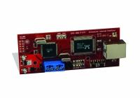 TL 150 * Modul de comunicare rezidențial IP