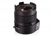 TV2712D-MPIR * Vari-focal Auto Iris DC Drive 3MP IR Aspherical Lens