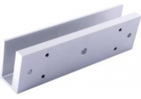U280 * Profil U din aluminiu
