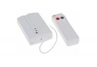U2HSL * Set un emitator tip buton de panica + un receptor, 2 canale, distanta 200m