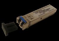 UOF2102BS-20KM * Modul SFP standard, dual-fiber, 155Mbps, 20km