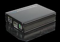 UOF7201GE * Convertor media cu un port SFP