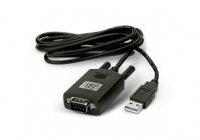 USB - RS 232 * Convertor USB - RS 232