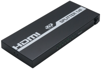 UTP508HD * Spliter HDMI 8 canale
