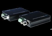 UTP7201EOC * Extender retea prin cablu coaxial
