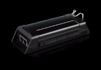 UTP7201GE-PSE60 * Injector POE++ 60W, 10/100/1000Mbps