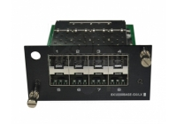 UTP7524GE-M8F * Modul 8 porturi SFP 155/1250Mbps