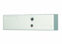 VIBRO * Detector vibratii / şoc, digital