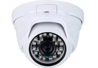 VTX 1220DIR - AHD Dome IR, 1Mp, 720p, 1280x720pixeli VTX