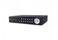 VTX 1600 DVR AHD 16 canale D1 H264