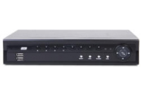 VTX 8100 - DVR STAND ALONE CU 8 CANALE