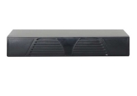 VTX 9208 - DVR STAND ALONE CU 8 CANALE