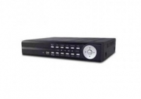 VTX 9216 VTX 9016 - DVR 16 canale, inregistrare HD
