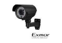 VTX S1060HQ - AHD Camera exterior, 1200TVL SONY EXMOR CMOS 238 LowLight HDReady 720p, IR camera