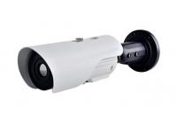 VTX Thermal08 NetworkCamera * Thermal IP NetworkCamera, Microbolometer 420x315