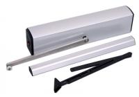 VZ-SW200 * Automatizare electrica pentru usi batante de pana la 1600 mm latime si greutate de pana la 200 kg